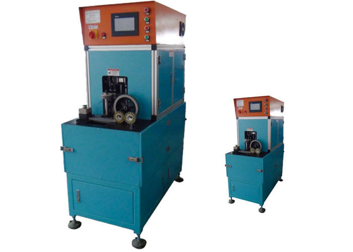 SMT - LG300 Wedge Cutting Machine Table Fan Ceiling Fan Stator Winding Machines